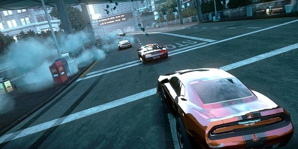 Ridge-racer-unbounded-1-600x300