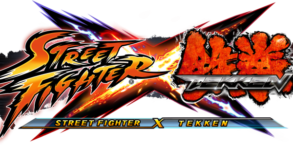 Street-Fighter-X-Tekken-Logo-600x300