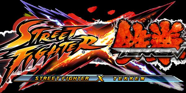 Street-Fighter-X-Tekken-Logo-600x300