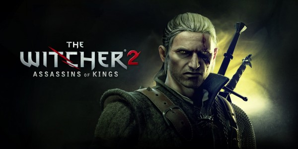 The-Witcher-2-600x300