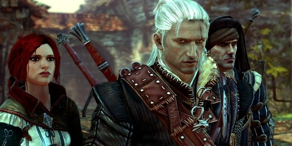 The-Witcher-2-on-Xbox-360-Developer-Diary-600x300