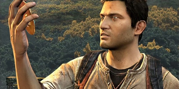 Uncharted-golden-abyss-gc-1-600x300