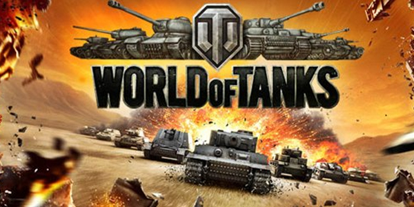 World-of-Tanks-Patch-7-update