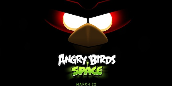angry_birds_space1