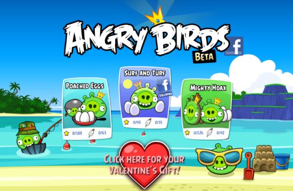 anrgy birds vcover