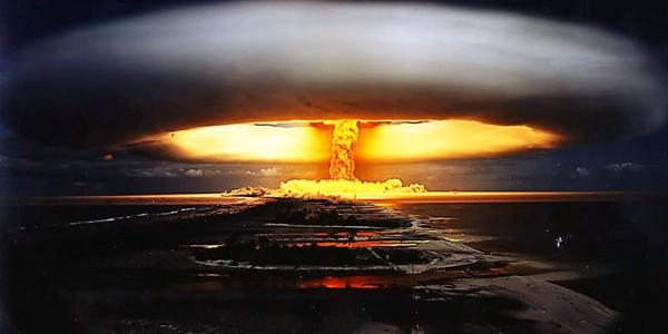 atomicbombblast-600x300