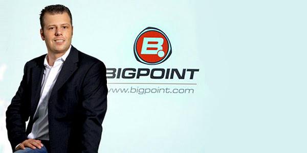 bigpointlol