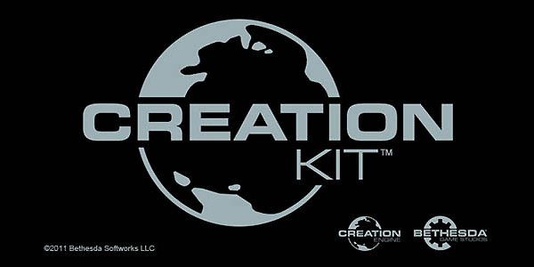 creation_kit