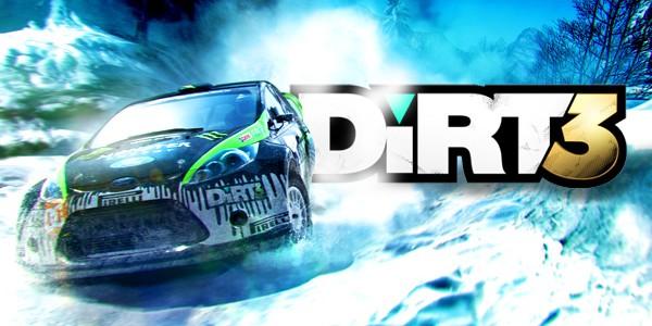 dirt-3-dlc-charity