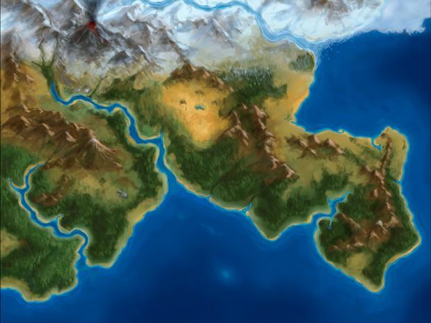 driftmoon-map