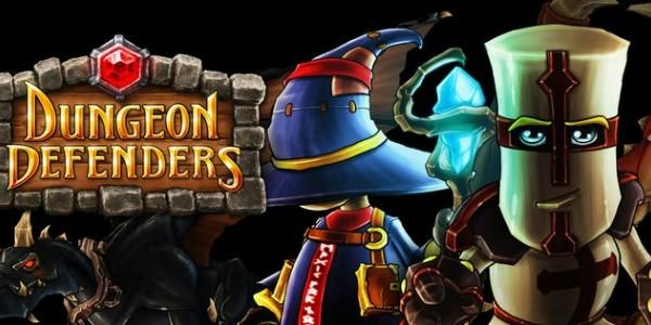 dungeon_defenders_610-600x300