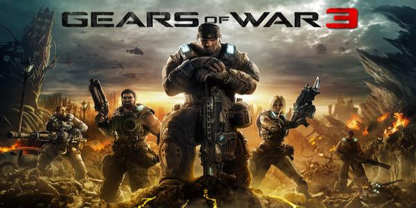 gears-of-war-3-1_600x300