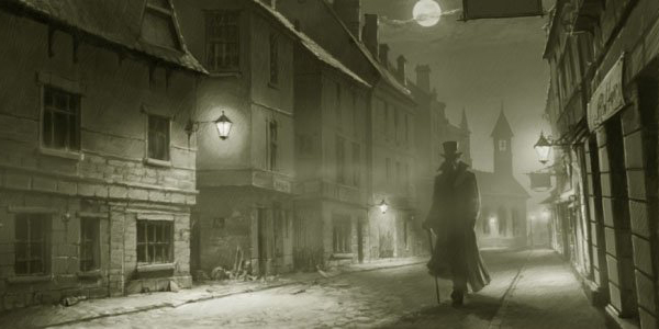 jack-the-ripper-rumor-first-details
