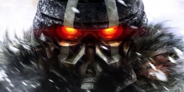 killzone-600x300