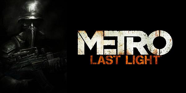 metro_last_light_vijest