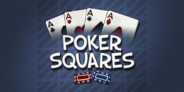 pokersquares