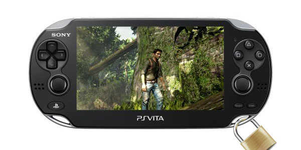 ps vita_front_uncharted