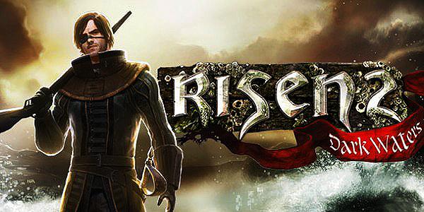 risen2_dark_waters