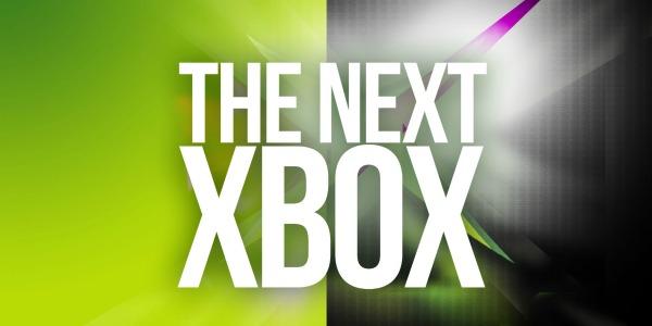 the-next-xboxnew_picnik