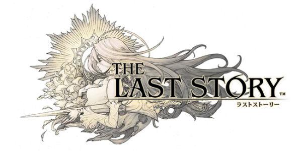 thelaststoryfi