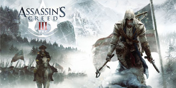 12-Assassins-Creed-3