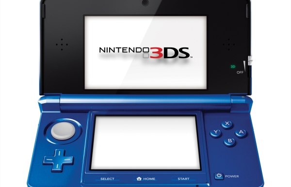 3ds_cobalt_blue3
