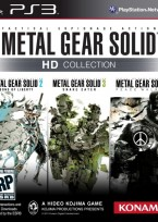 E3-2011-metal-gear-solid-3ds-box-screens-060712_1307506132