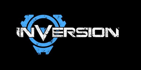 INVERSION-Logo-600x300