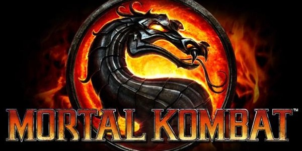 Mortal-Kombat-Arcade-Kollection-revealed-600x300