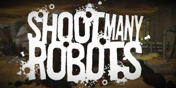 ShootManyRobots-600x300