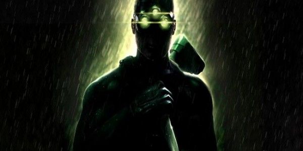 Splinter-Cell-6-600x300