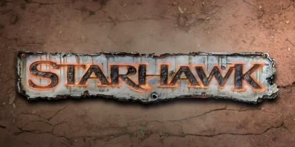 Starhawk-Logo-e-600x300