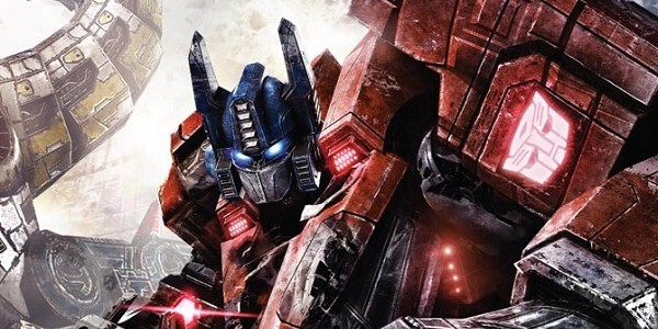 Transformers-fall-of-cybertron-cover3-600x300