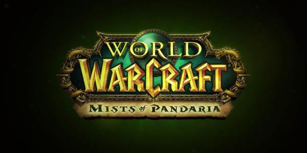 WoW_MistsOfPandaria_logo