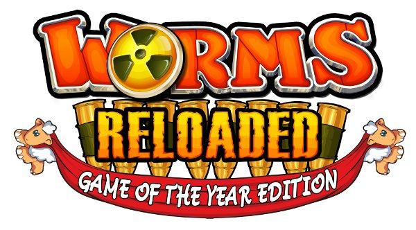 WormsReloadedGameoftheYear_logo-600x320