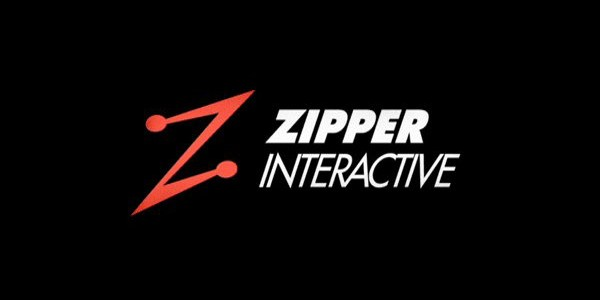 Zipper-Interactive-logo