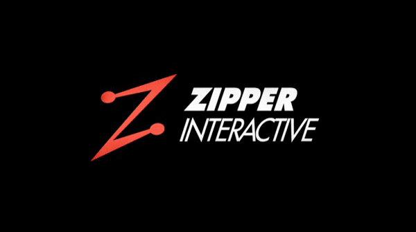 Zipper-Interactive-logo