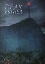 dear_esther_cover
