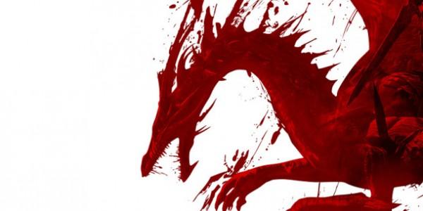 dragonage_multiplayer-600x300