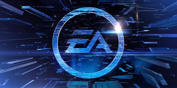 ea_logo_lightbox_art_00