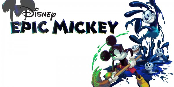 epic_mickey_wallpaper_by_tomoyo_plumqueen-d38s6g9-600x300