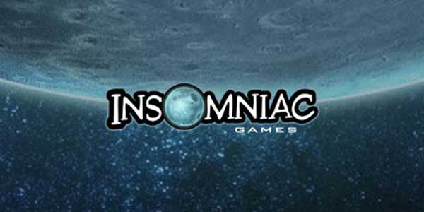 insomniac-games-trademarks-two-new-ips