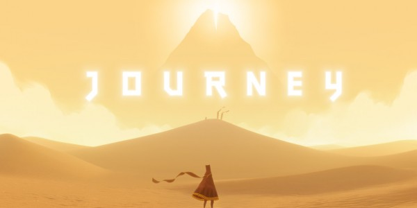 journey-game-600x300
