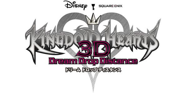 kingdom-hearts-3d-dream-drop-distance-600x300