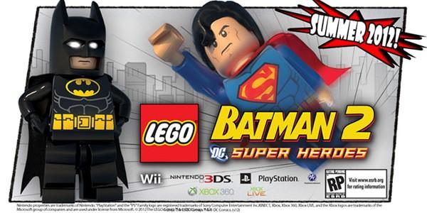 lego-batman-2-dc-super-heroes-videogame-summer-2012-01-600x300