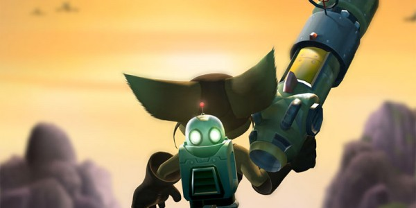 ratchet_clank_hd-600x300