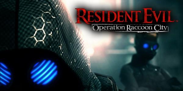 resident-evil-raccoon-city-600x300