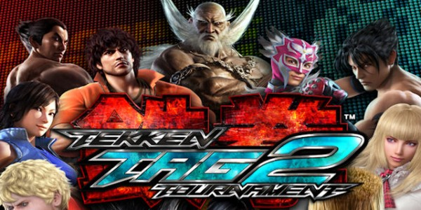 tekken-tag-tournament-2-logo-600x300