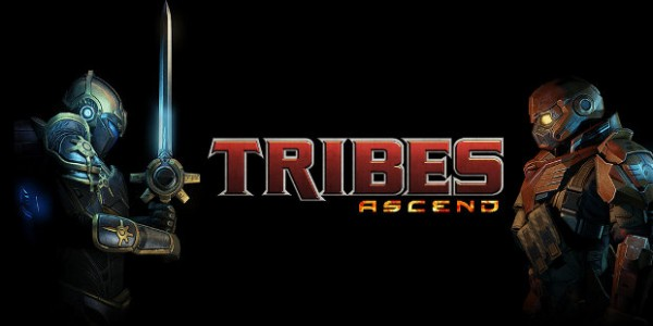 tribes_ascend-600x300