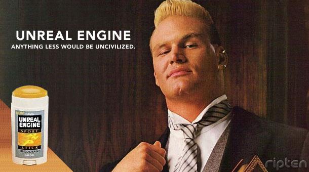 unreal-engine-bozworth-edition (1)